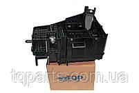 Корпус блока предохранителей (токораспределительная коробка) Hyundai 91255-3S552, 912553S552