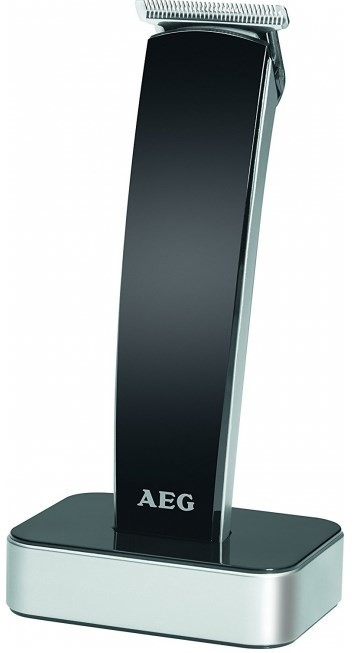 Машинка для стрижки AEG HSM/R 5673 NE