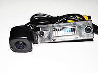 Камера заднего вида Passat, фото 1