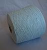 Светло-голубой хлопок  IAFIL S.P.A. Col.Nuvola №810,  950 м 966+562+967+440+965