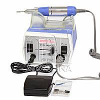 Профессиональный фрезер Electric Drill JD700 на 35 Вт и 30000 об./мин.
