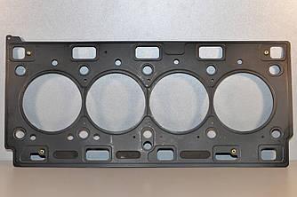 Прокладка головки блоку циліндрів на Renault Trafic 2003-> 2.5 dCi — Nissan - 8200406743