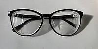 Очки универсальные от -4,0 до -6,0 2131