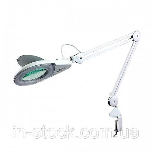 Лампа-лупа UMBRELLA 3D