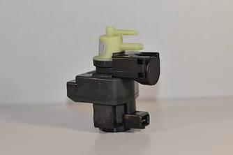 Клапан управления турбины на Renault Trafic 2006-> 2.5dCi  (146 л.с.) — Renault (БЕЗ УПАКОВКИ) - 8200486264