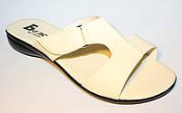 Обувь женская летняя Belsta, фото 1