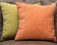 подушка Честер 550х550    Софино
