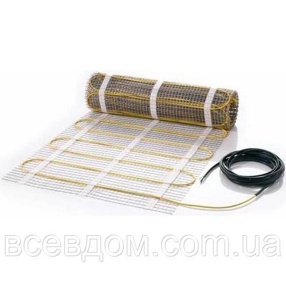 Двухжильный нагревательный мат Veria Quickmat 150 10м² 189B0182