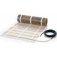 Двухжильный нагревательный мат Veria Quickmat 150 8м² 189B0178