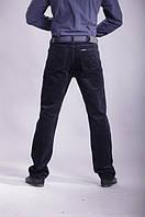 «Правильний» денім або класика джинсових штанів