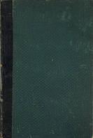 Александр Сергеевич Пушкин. Его жизнь и сочинения. Составил В. Покровский