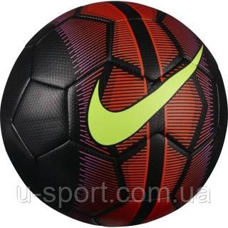 Детский футбольный мяч Nike Mercurial Veer SC3022-010 купить, цена ... a7f77b7cc40