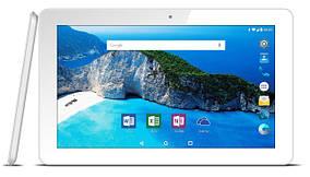 Новий планшет Odys Elements 10 Plus 3G