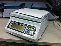 Порционные весы CAS SW-10