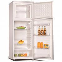 Холодильник ELENBERG MRF-221-0
