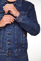 Разнообразие мужских курток от Montana Jeans