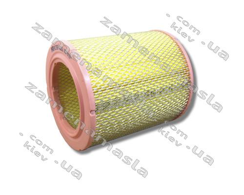 MFilter K263 - фильтр воздушный (аналог sb-070)
