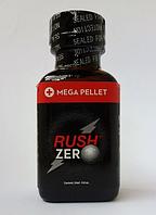 Попперс RUSH ZERO 24ML