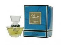 Lancome Climat parfum 14 ml туалетная вода - Женская парфюмерия