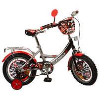 Где купить детский велосипед?