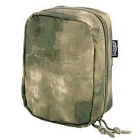 """Многоцелевая сумка MFH """"Molle"""" 30613E"""