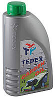 Tedex Garden Oil 10W-30 олива моторна чотиритактна (1 л)