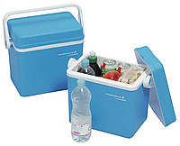 Изотермический пластиковый контейнер Isotherm Extreme 17l Cooler, полиуретановая пена