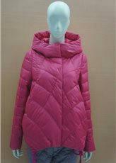 Куртки короткие и удлиненные
