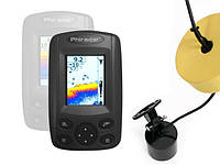 Эхолот Fish Finder FF188A