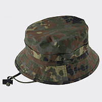 Панама SOLDIER 95 - NyCo Ripstop - флектарн / 7 ||KA-S95-NR-23