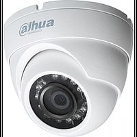 Камера видеонаблюдения Dahua DH-HAC-HDW1200MP-S3 (3.6 мм)