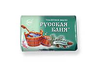 "Мыло ""Русская Баня"" Хвойное ТМ СВОБОДА 100г"