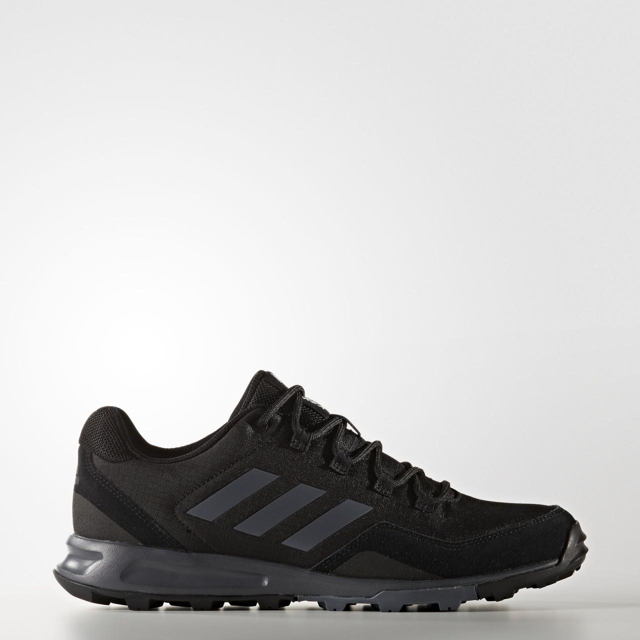 Кроссовки Adidas Tivid M BB4608