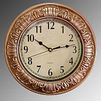 Часы настенные 5620 A-2