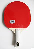 Palio 1 STAR AK47 основание ракетка для тенниса