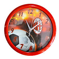 Часы настенные   205 D