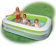 Детский надувной бассейн Intex 56483, фото 1