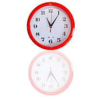 Часы настенные   205 X