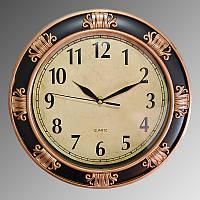 Часы настенные   7214 - 1
