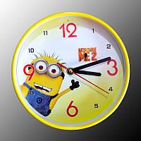 Часы настенные   226