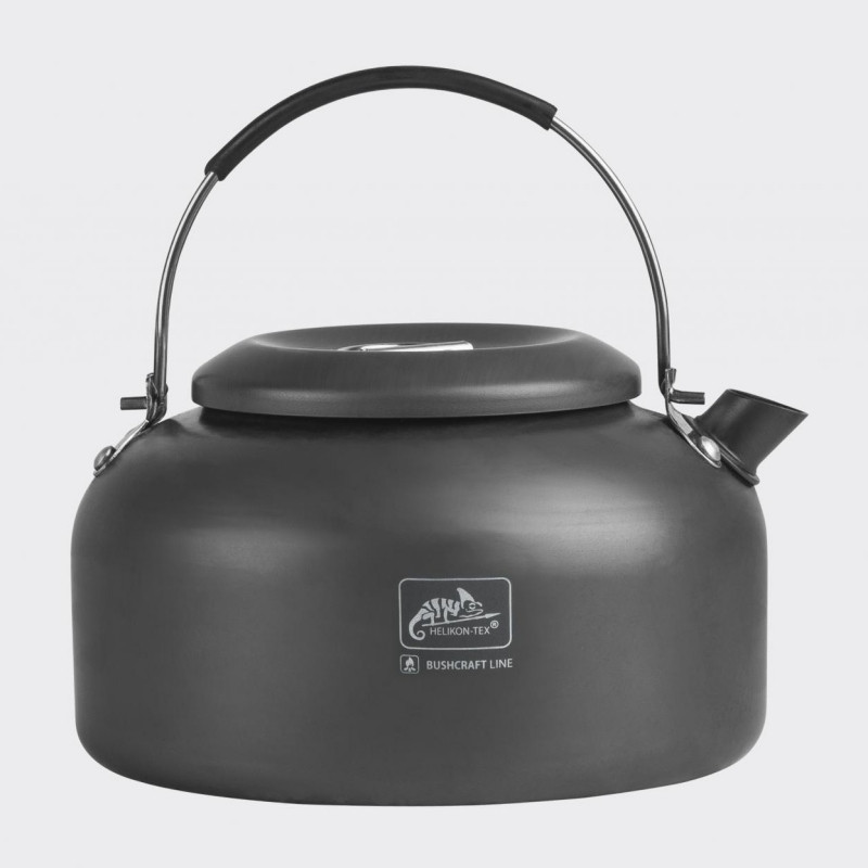 Чайник CAMP KETTLE - 1400мл