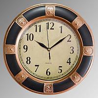 Часы настенные   7214 - 2