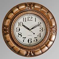 Часы настенные   7243 - d