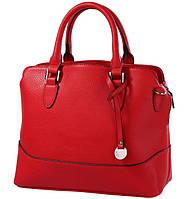 Где купить женскую сумку?
