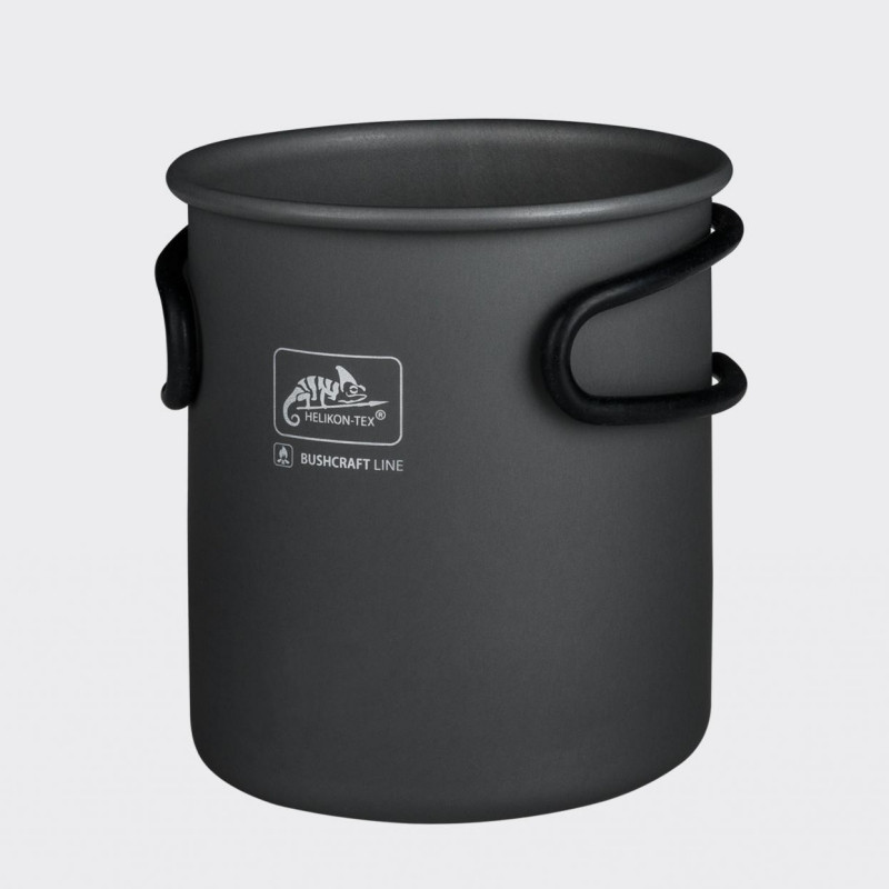 Кружка Helikon-Tex® CAMP CUP 850 мл