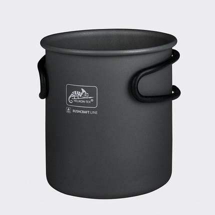 Кружка Helikon-Tex® CAMP CUP 850 мл, фото 2