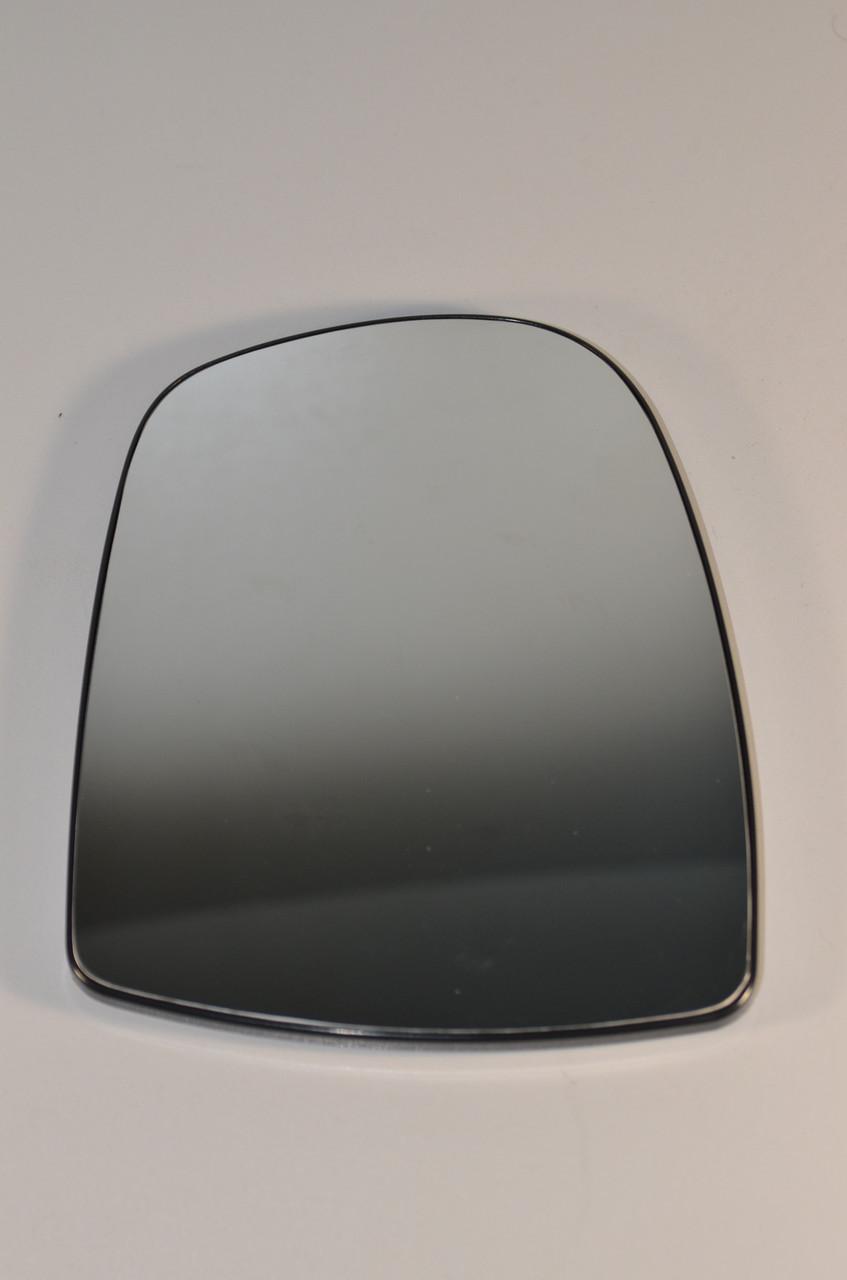 Стекло зеркала на Renault Trafic  2001->  R (правое, механика)   — View Max (Тайвань) - VM-967GR