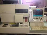Гематологический автоматический анализатор CELL-DYN 3700