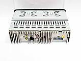 "Автомагнитола Pioneer 3012A - 3"" Video экран -Divx/mp4/mp3 USB+SD, фото 5"