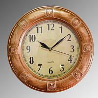Часы настенные   7214 - 4
